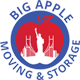 Big Apple Moving & Storage