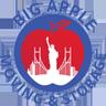 Big Apple Moving & Storage