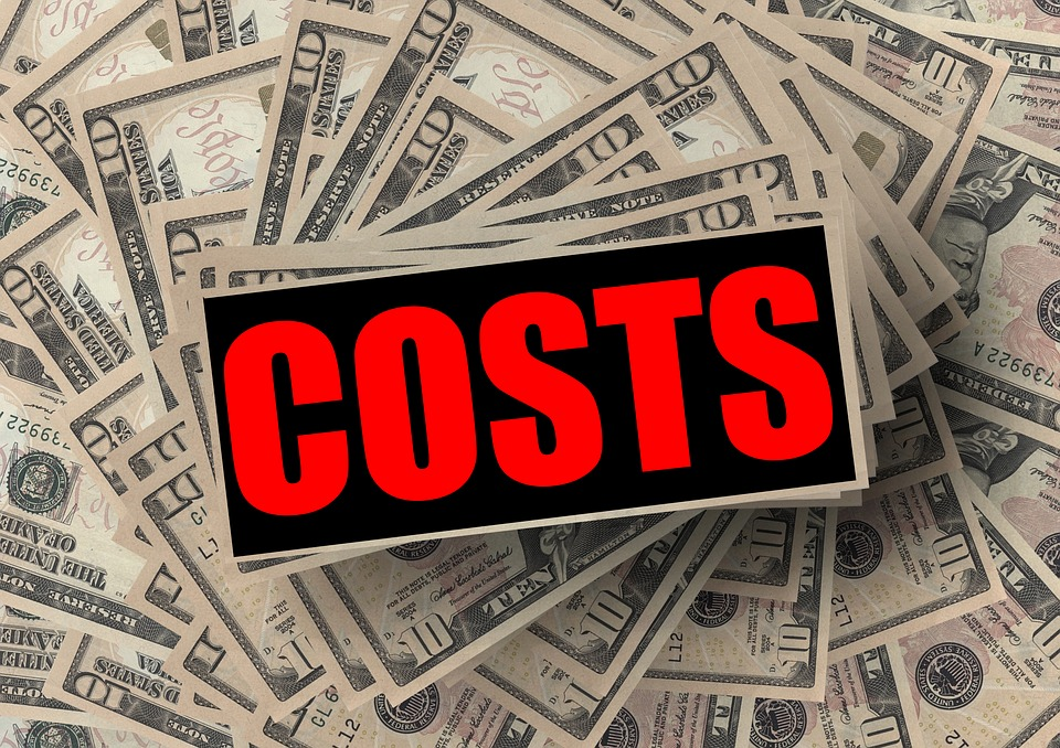 What affects your moving cost NYC