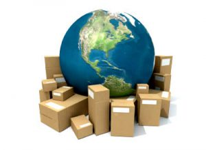 International moving companies NYC has to offer are numerable.