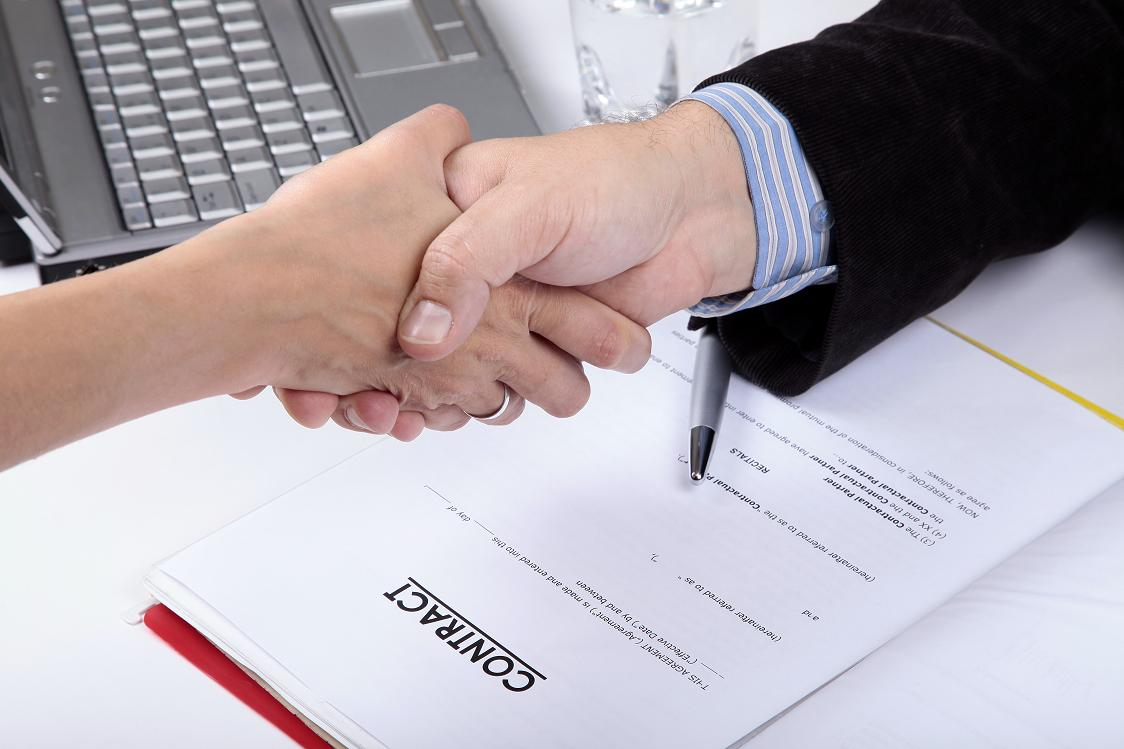 contract holding theory These traditional theories of liability are inadequate had an insurance contract with that healthamerica may be liable on some theory of holding-out.
