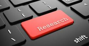 Research all option before making a choice.