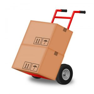 Pick professional long distance movers NYC