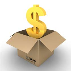 Knowing your moving costs means understanding what it will cost you to relocate to NYC.