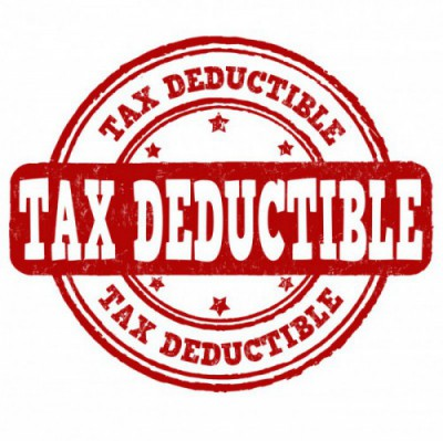 SEcuring tax deducations can boost your relocation budget a lot.