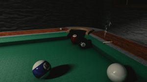 Pockets should be removed first when relocating your pool table across New York.