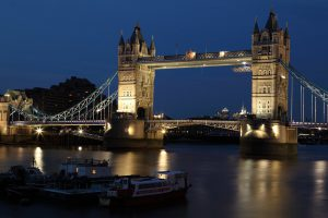 london for expats from NYC