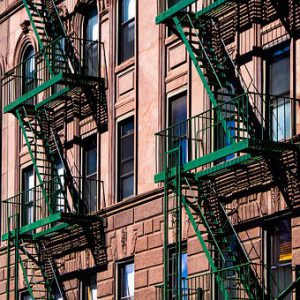 Big Apple Movers NYC are offering you tips to improve your NYC home
