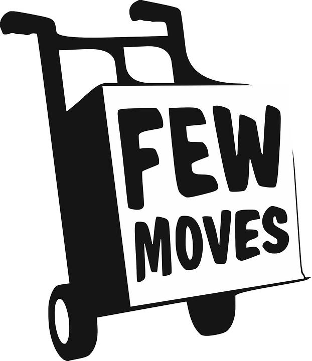 New movers in NY will not necessarily be bad, its just the prejudice.