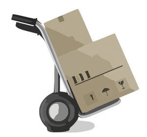 Buy moving boxes for Louisiana relocation