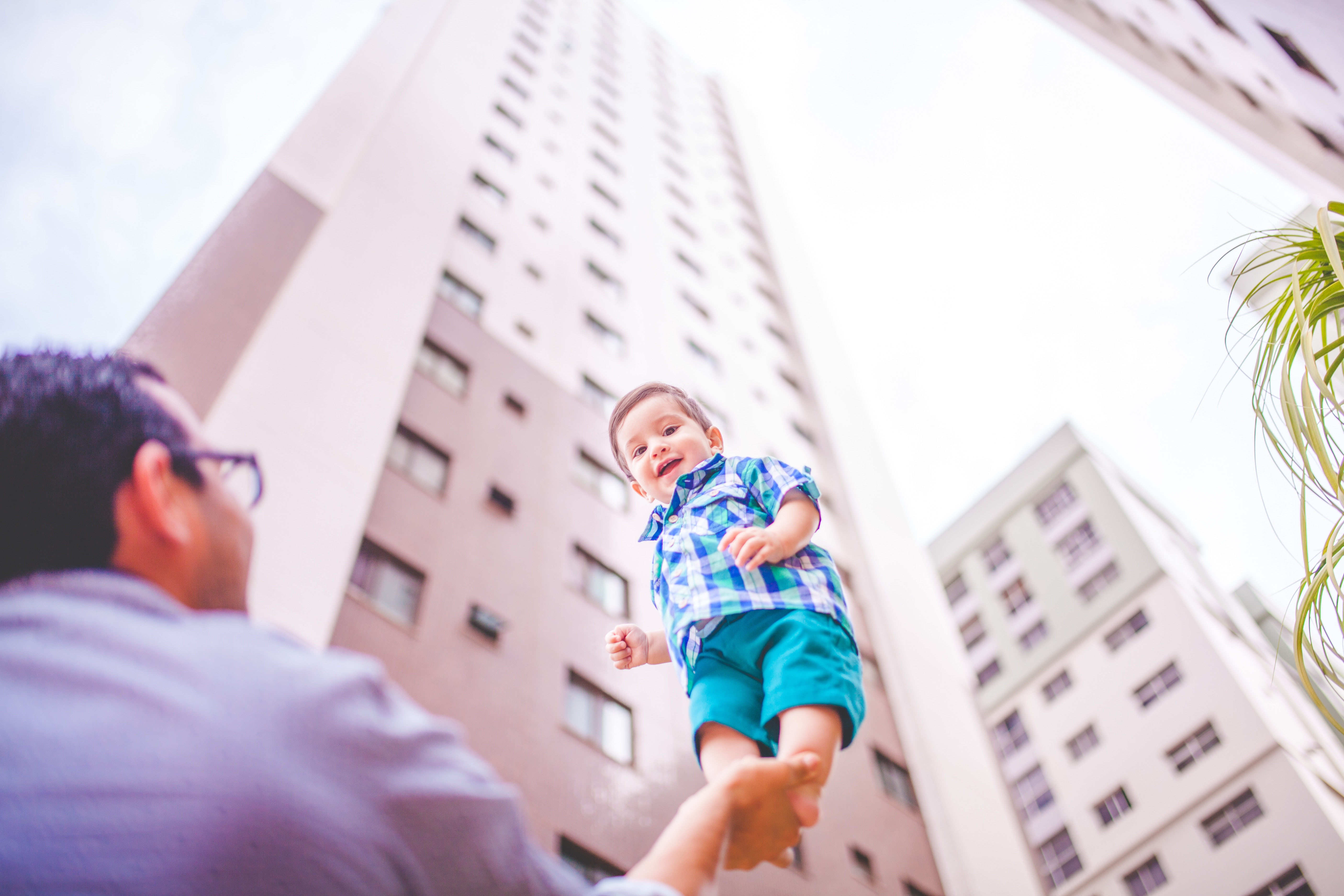 Moving with your kids and looking for the best East Coast cities for families