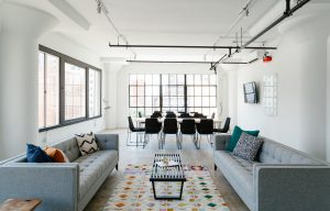 With an affordable interior designer in NYC you can redecorate your home look stylish