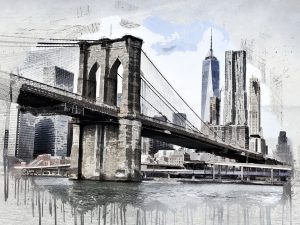 Moving from Manhattan to Brooklyn: Pros and cons - Movers 101