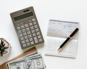 to find an affordable interior designer in NYC you need to calculate your budget
