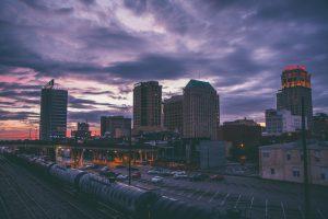 Alabama city