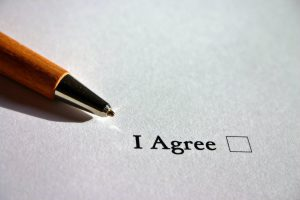 Before making an agreement, inform yourself more about a moving broker.