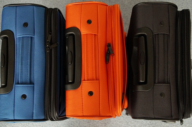 For Top vacation spots for New Yorkers you will need good luggage.