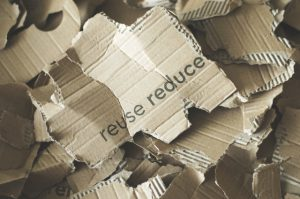 recycled cardboard for Different types of moving boxes and their use