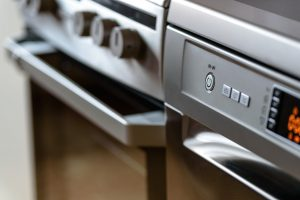 large appliances you need to pack your kitchen for relocation