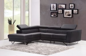 hire furniture movers when owning a luxury couch