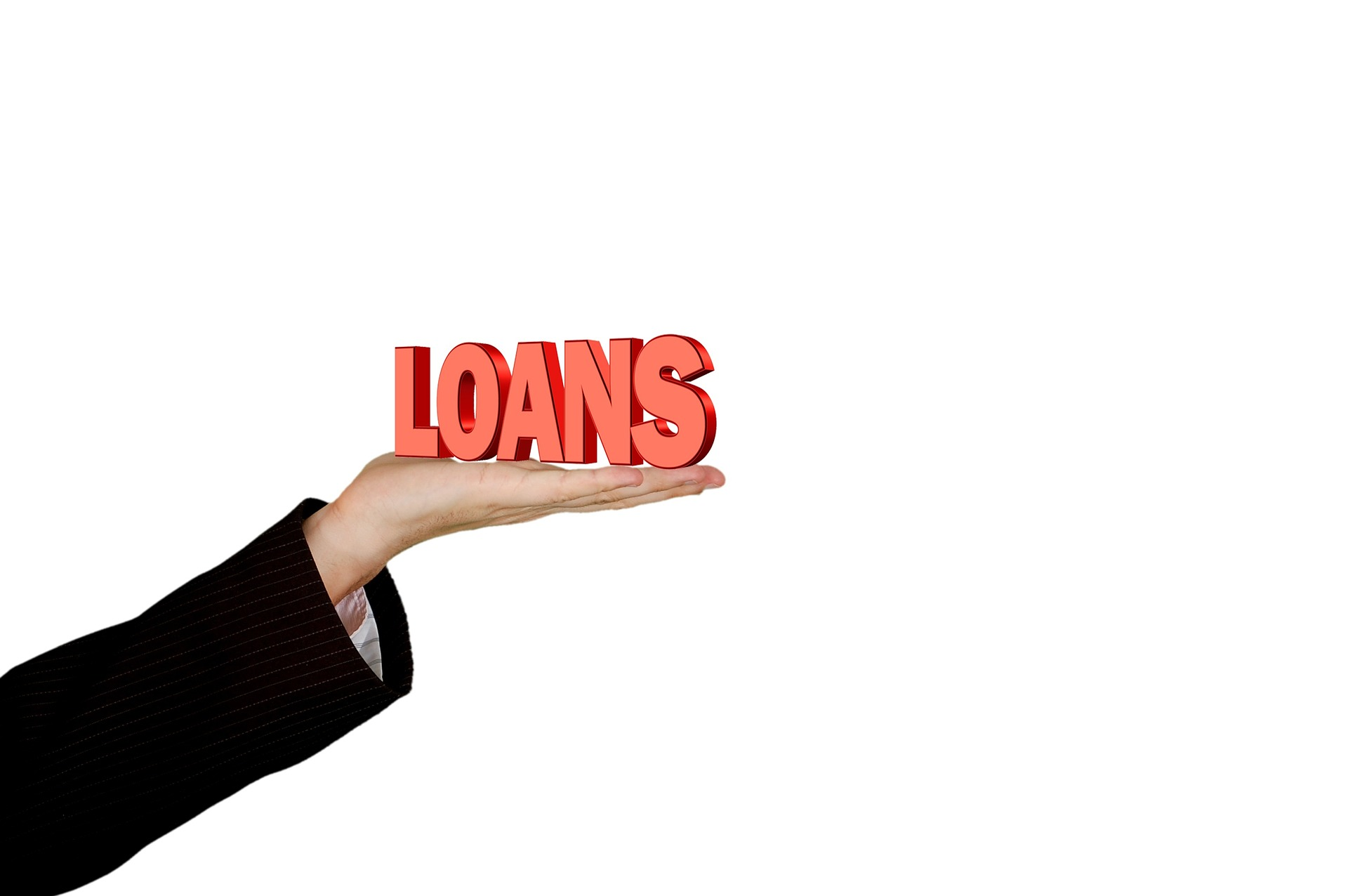 Best Home Improvement Loans For 2019